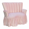 Child Princess Loveseat