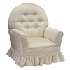 Child Queen Anne Chair