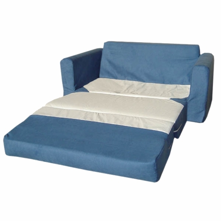 Child's Sleeper Sofa