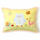 Children's Decorative Pillows