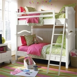 Children's Furniture Designers
