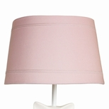 Children's Lamp Shades