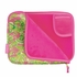 Chin Chin iPad and Netbook Sleeve