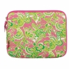 Lilly Pulitzer Chin Chin iPad and Netbook Sleeve