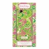 Lilly Pulitzer Chin Chin iPhone 5 Cover
