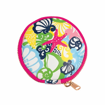 Chiquita Bonita Ear Buds with Pouch