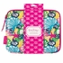 Lilly Pulitzer Chiquita Bonita iPad and Netbook Sleeve