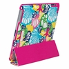 Chiquita Bonita iPad Case with Stand
