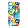 Chiquita Bonita iPhone 5 Cover