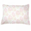 Chrysanthemum Pillow Sham