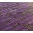 Cine Elegant Rug in Purple