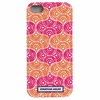 Circle Ornaments iPhone 5 Cover