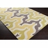 Citrus Marbled Aimee Wilder Rug