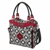 On Sale City Carryall Diaper Bag - Evening in Islington