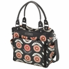 City Carryall Diaper Bag - Happiness in Hamburg