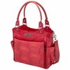 City Carryall Diaper Bag - Notting Hill Stop