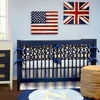 Clair Crib Bedding Set