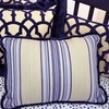 Clair Decorative Pillow