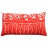 Claire Accent Pillow