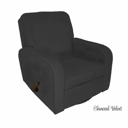 Clarion Recliner Chair