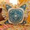 Clarissa Throw Pillow