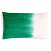 Claudia Accent Pillow
