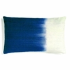 Clemence Accent Pillow