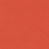 New Arrivals Inc Fabric - Clementine Solid