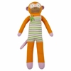 Clementine Knit Doll