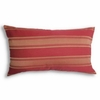 Cleo Accent Pillow