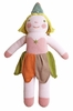 Clochette Knit Doll