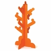 Clothes Tree - Orange
