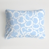 Cloud Majestic Boudoir Pillow