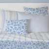 Cloud Majestic Reversible Duvet