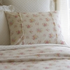 Clovelly Boudoir Pillow