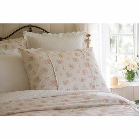Clovelly Duvet Cover