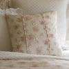 Clovelly Porch Pillow