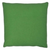 Clover Basic Elements Pillow
