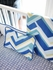 Clubhouse Crib Bedding Set