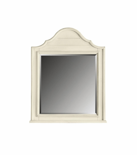 Coastal Living Arch Top Mirror