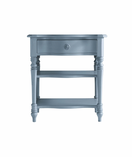 Coastal Living Bedside Table