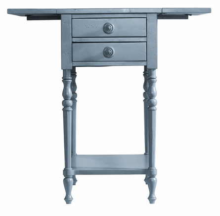 Coastal Living Chesapeake Table