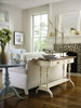 Coastal Living Console Table - Boardwalk Top