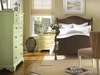 Coastal Living Low Country Woven Bed