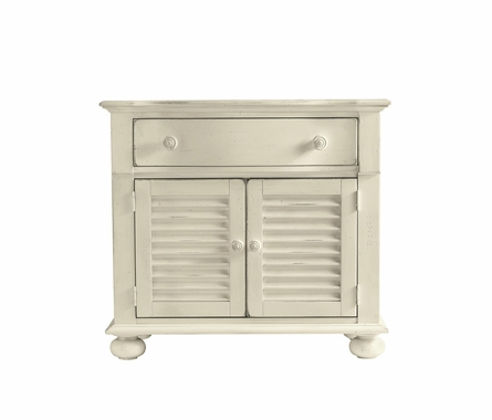 Coastal Living Summerhouse Chest