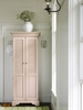 Coastal Living Summerhouse Utility Cabinet