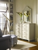 Coastal Living Weekend Dresser