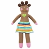 Coco Knit Doll
