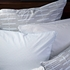 Coco Whisper Pillow Sham