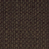 Coffee - Modern Texture Fabric